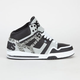 OSIRIS Rucker Mens Shoes