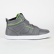 OSIRIS Raider Mens Shoes