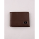 RIP CURL Ripper Block Brown Wallet