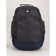 QUIKSILVER 1969 Special Medium Gray Heather Backpack