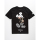 NEFF x Disney Mickey Swag Boys T-Shirt