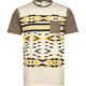 VOLCOM Festivol Mens Pocket Tee