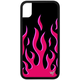 HERSCHEL SUPPLY CO. Classic XL Striped Backpack