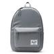 HERSHEL SUPPLY CO. Classic XL Light Gray Backpack