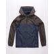 O'NEILL Del Ray Boys Windbreaker Jacket