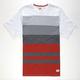 O'NEILL Latitude Mens T-Shirt