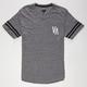 RVCA Buttermaker Mens T-Shirt