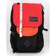 JANSPORT Hatchet After Glow Backpack