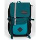 JANSPORT Hatchet Ecolution Backpack