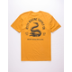 JETTY Electric Eel Mens T-Shirt