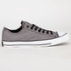 CONVERSE Vintage Chuck Taylor All Star Low Mens Shoes