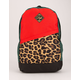 DGK Wildlife Backpack