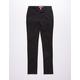 DICKIES Stretch Skinny Black Girls Jeans