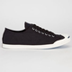 CONVERSE Jack Purcell LP Mens Shoes