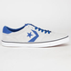 CONVERSE Trapasso Pro II Mens Shoes