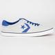 CONVERSE Trapasso Pro II Mens Shoes