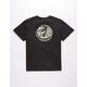 SANTA CRUZ Reaper Boys T-Shirt