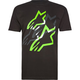 ALPINESTARS Scattered Mens T-Shirt