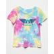 THE VINYL ICONS Aerosmith Skimmer Girls T-Shirt