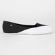 VOLCOM Game On Womens Shoes