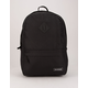 DAKINE Essentials 22L Black Backpack