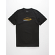 PRIMITIVE Transmission Mens T-Shirt