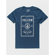 VOLCOM Kaden Mens T-Shirt