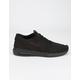 NIKE SB Air Max Stefan Janoski 2 Black Shoes