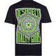 DC SHOES On Flight Mens T-Shirt