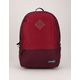 DAKINE Essentials 22L Garnet Shadow Backpack
