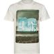 DC SHOES Cold Front Mens T-Shirt