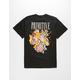 PRIMITIVE Revenge Mens T-Shirt