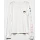 BILLABONG Mountain Bear Girls T-Shirt
