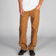 RSQ Melbourne Mens Straight Leg Twill Pants