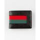 DGK Primo Bifold Wallet