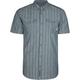 O'NEILL Chester Mens Shirt