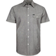 MATIX Furlough Mens Shirt