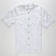O'NEILL Tropico Mens Shirt