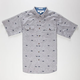 EZEKIEL Kodiak Mens Shirt
