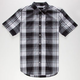 HURLEY Copter Mens Shirt
