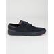 NIKE Zoom Stefan Janoski RM Premium Navy Shoes