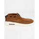 NIKE SB Air Max Stefan Janoski 2 Moc Shoes