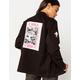 VANS Lady Vans Womens Jacket