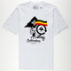 LRG Cultivators Mens T-Shirt