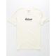 VOLCOM Foundry Mens T-Shirt