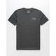 VOLCOM Whirlaway Mens T-Shirt