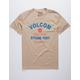 VOLCOM Sunny Glaze Mens T-Shirt