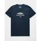 VOLCOM Mystic Stone Mens T-Shirt