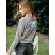 VANS Tri Cord Girls T-Shirt