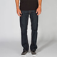 RVCA Regulars II Mens Slim Jeans
